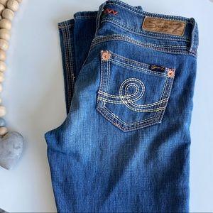 Seven Skinny Jeans * Rare*